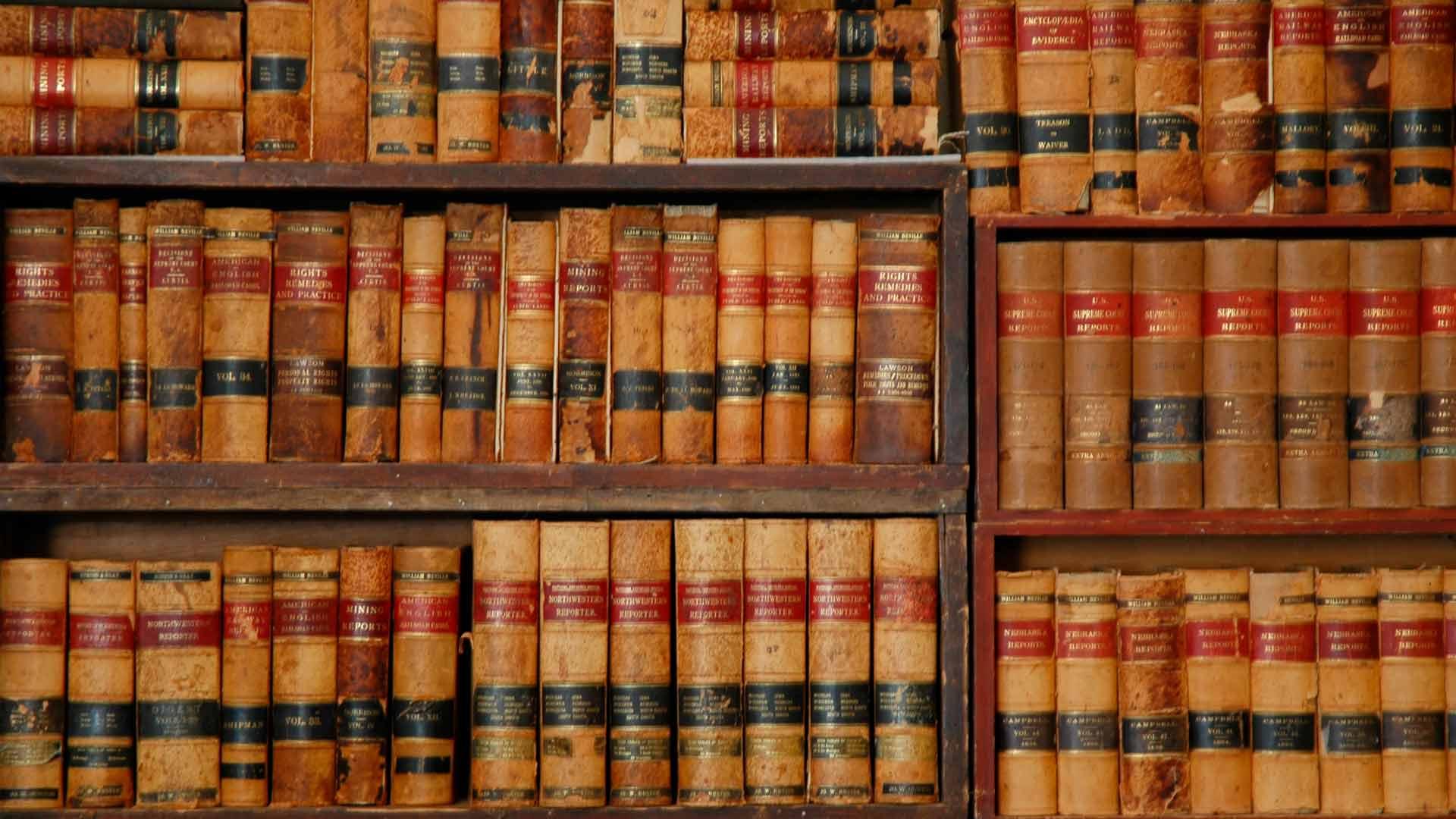 abogados concursal