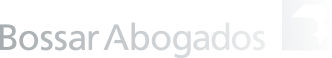 logo Bossar Abogados